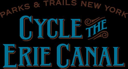Canal Clean Sweep Logo