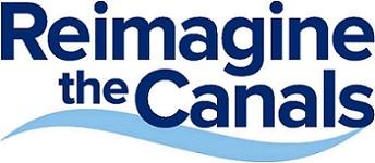 reimagine-canals
